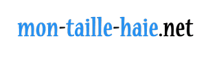 mon-taille-haie.net