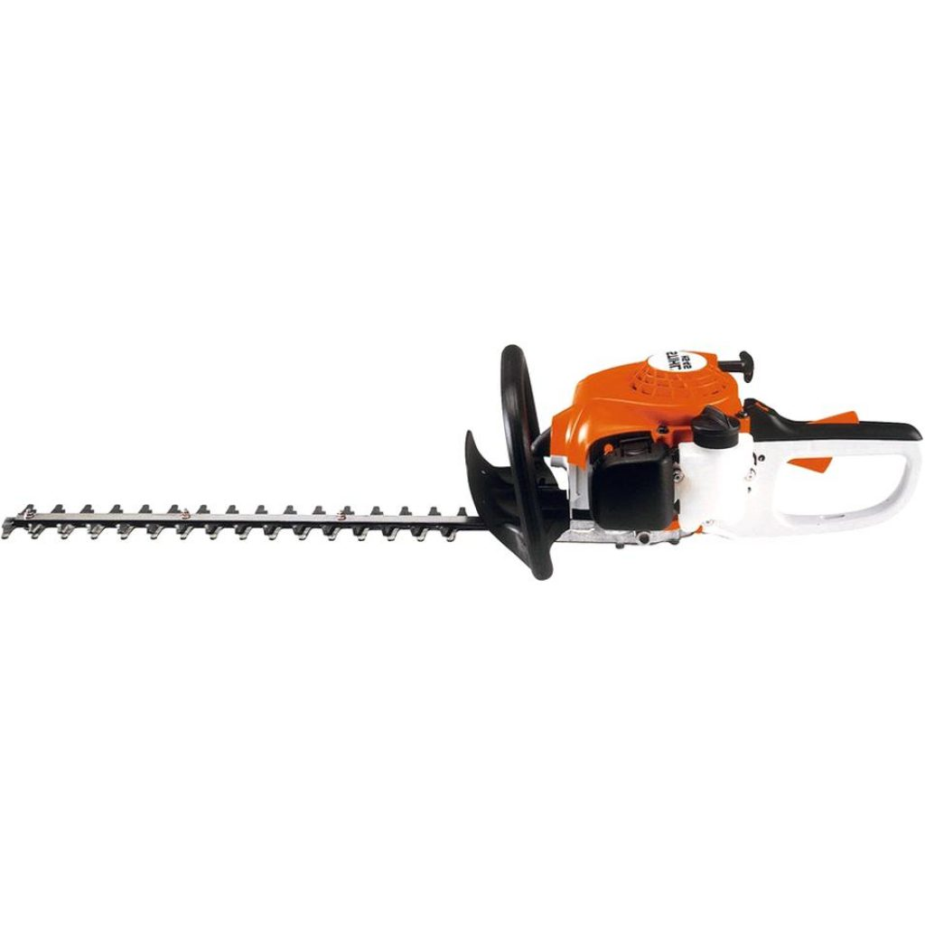 Taille-haie thermique STIHL 42280112927 HS45