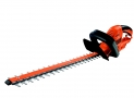 Taille Haies Black & Decker GT6060